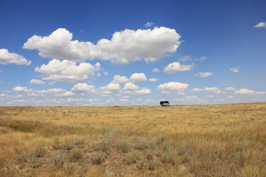 Украина, фотография, путешествия, Аксанов Нияз, kukmor, природа, блогеры,  of IMG_3833