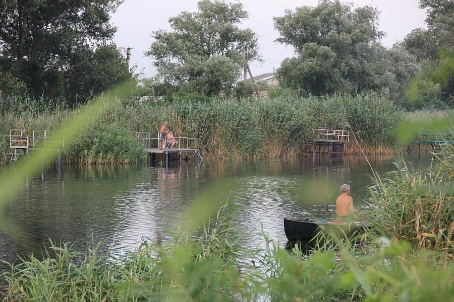 Украина, фотография, путешествия, Аксанов Нияз, kukmor, природа, блогеры,  of IMG_4409
