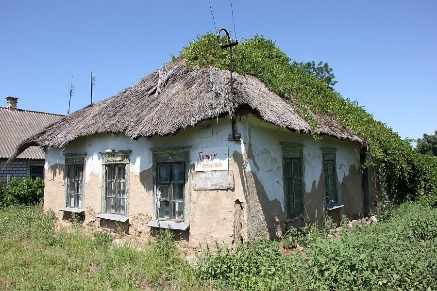 Украина, фотография, путешествия, Аксанов Нияз, kukmor, природа, блогеры,  of IMG_4472