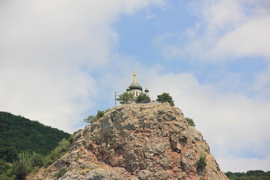 Украина, фотография, путешествия, Аксанов Нияз, kukmor, природа, блогеры,  of IMG_4965