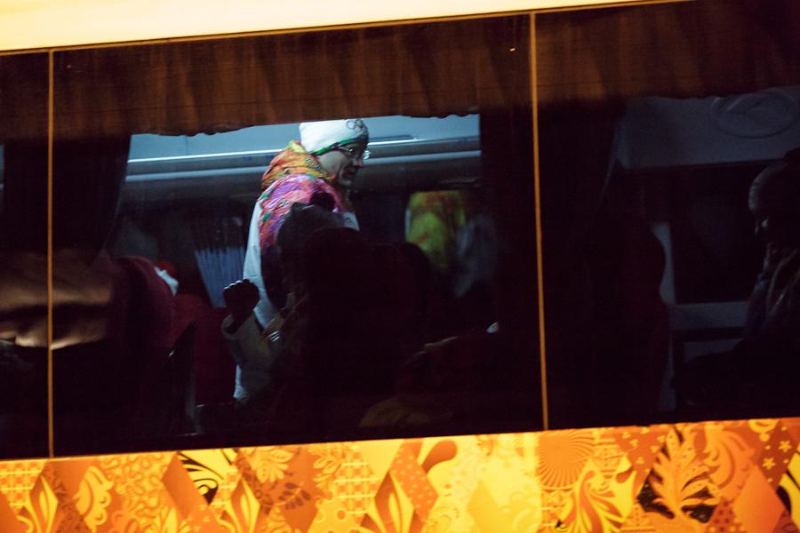 5III4507, Олимпийский огонь, Аксанов Нияз, блогеры, kukmor, путешествия, фотография, sochi2014, Сочи2014, олимпиада,  Эстафета Олимпийского огня, Барнаул, Алтайский край