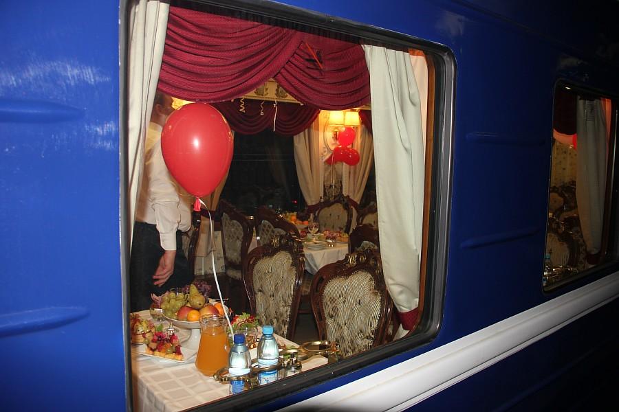 Свадебный поезд, Великий Новгород, путешествия, фотография, Аксанов Нияз, kukmor, of IMG_4802