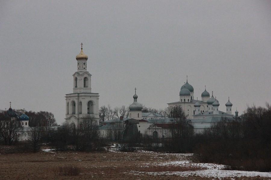 Свадебный поезд, Великий Новгород, путешествия, фотография, Аксанов Нияз, kukmor, of IMG_4856