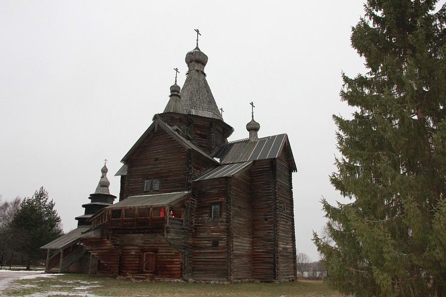 Свадебный поезд, Великий Новгород, путешествия, фотография, Аксанов Нияз, kukmor, of IMG_5006