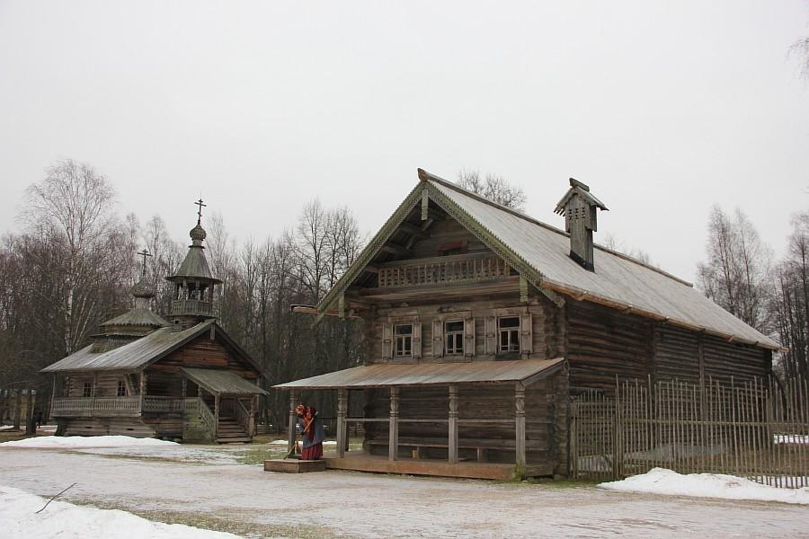 Свадебный поезд, Великий Новгород, путешествия, фотография, Аксанов Нияз, kukmor, of IMG_5011