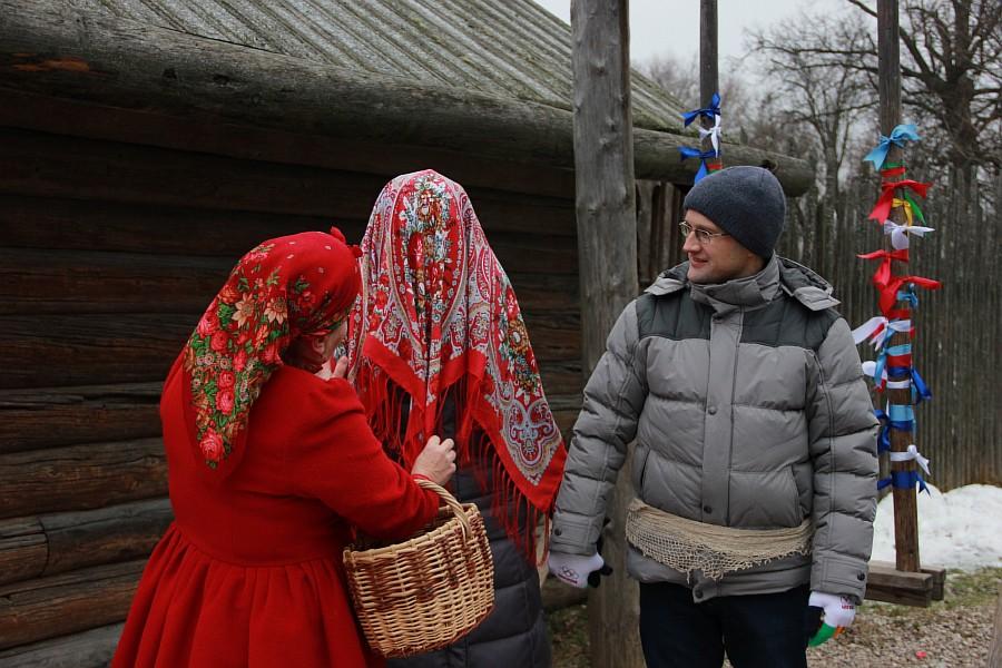 Свадебный поезд, Великий Новгород, путешествия, фотография, Аксанов Нияз, kukmor, of IMG_5068