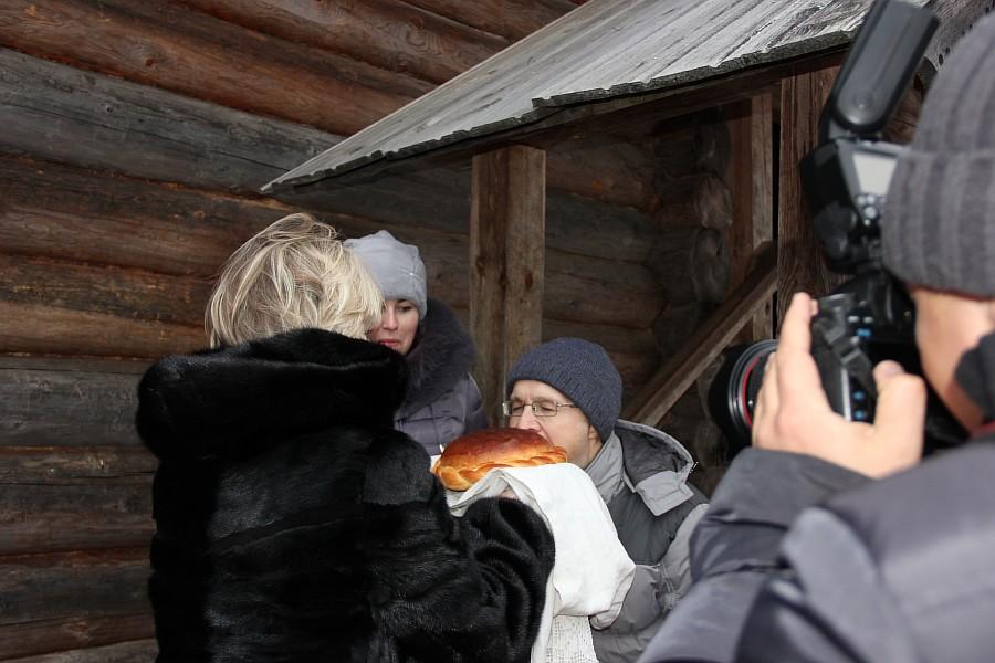 Свадебный поезд, Великий Новгород, путешествия, фотография, Аксанов Нияз, kukmor, of IMG_5092