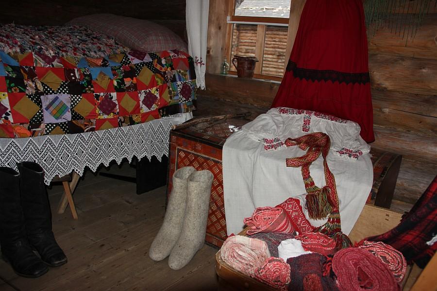 Свадебный поезд, Великий Новгород, путешествия, фотография, Аксанов Нияз, kukmor, of IMG_5117