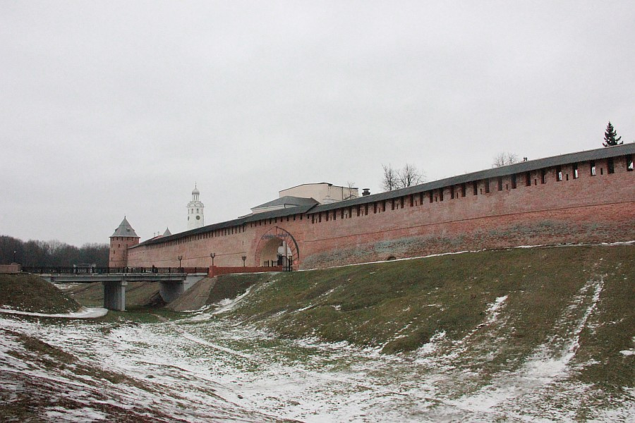 Свадебный поезд, Великий Новгород, путешествия, фотография, Аксанов Нияз, kukmor, of IMG_5131