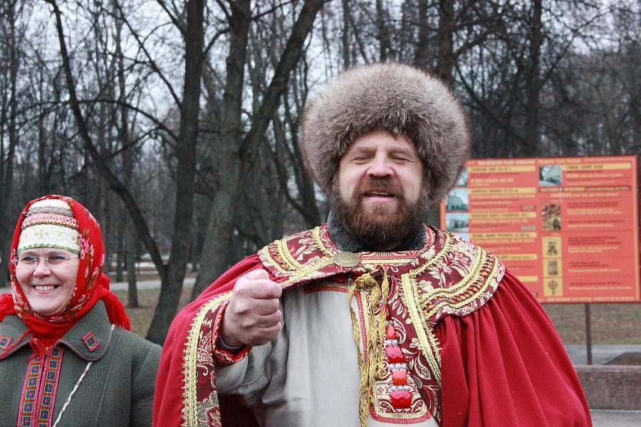 Свадебный поезд, Великий Новгород, путешествия, фотография, Аксанов Нияз, kukmor, of IMG_5143