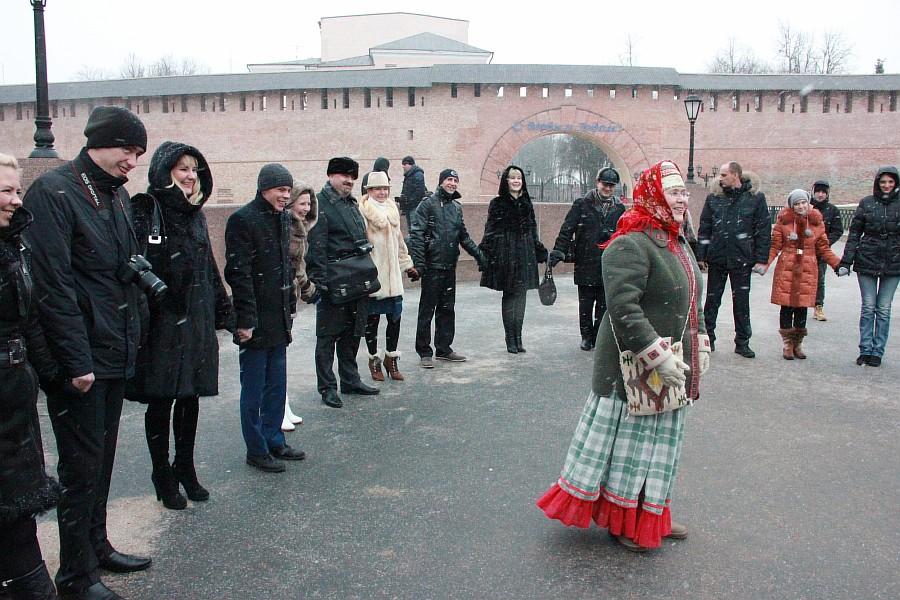 Свадебный поезд, Великий Новгород, путешествия, фотография, Аксанов Нияз, kukmor, of IMG_5161