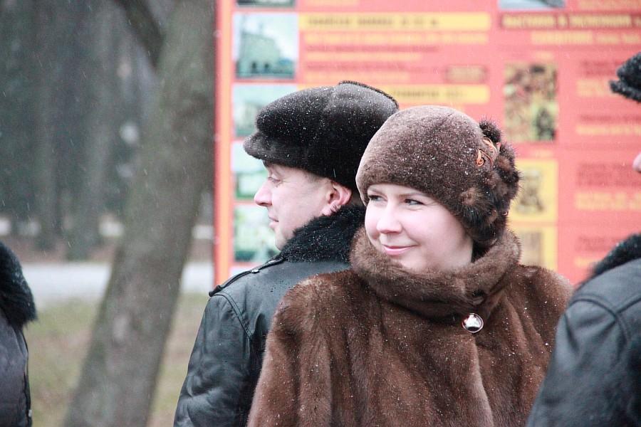 Свадебный поезд, Великий Новгород, путешествия, фотография, Аксанов Нияз, kukmor, of IMG_5168