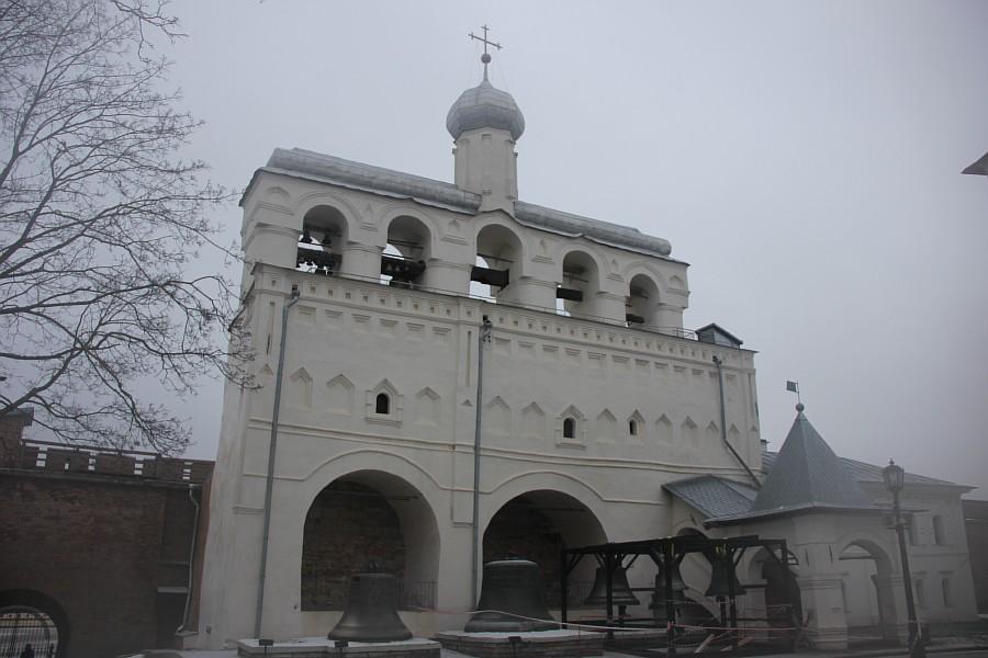Свадебный поезд, Великий Новгород, путешествия, фотография, Аксанов Нияз, kukmor, of IMG_5241