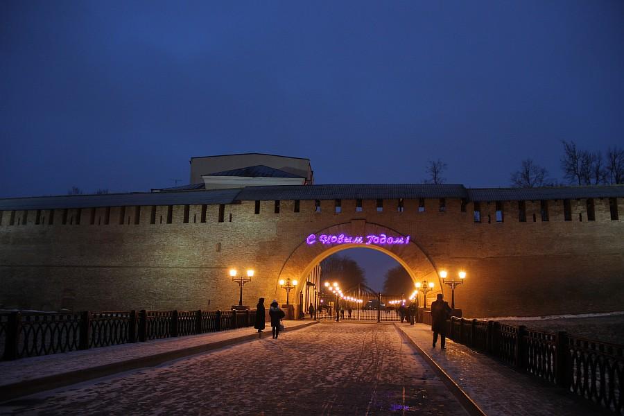 Свадебный поезд, Великий Новгород, путешествия, фотография, Аксанов Нияз, kukmor, of IMG_5309
