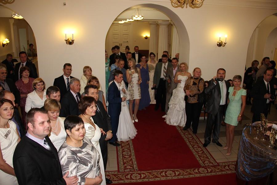 Свадебный поезд, Великий Новгород, путешествия, фотография, Аксанов Нияз, kukmor, of IMG_5450