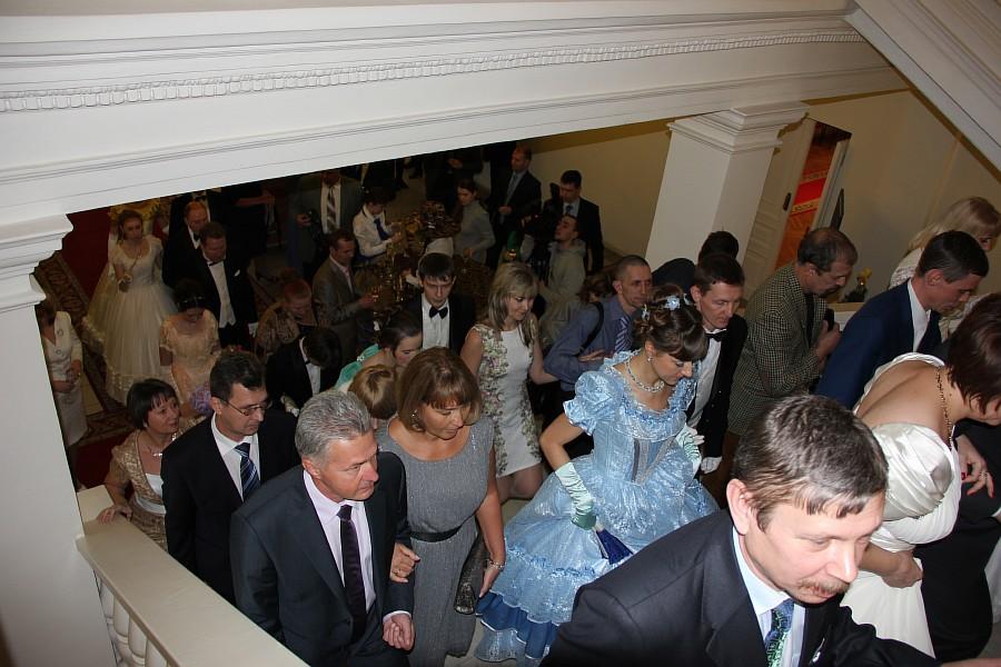Свадебный поезд, Великий Новгород, путешествия, фотография, Аксанов Нияз, kukmor, of IMG_5456