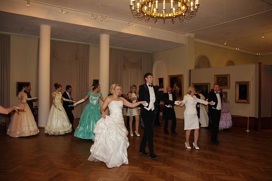 Свадебный поезд, Великий Новгород, путешествия, фотография, Аксанов Нияз, kukmor, of IMG_5476