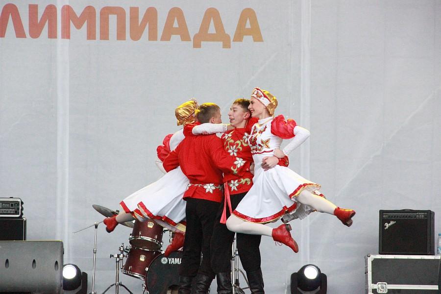Казань, Эстафета, Sochi2014, фотография, Аксанов Нияз, kukmor, lj, coca-cola, Олимпиада, Эстафета Огня, жж, Свияжск, Татарстан, of IMG_7036