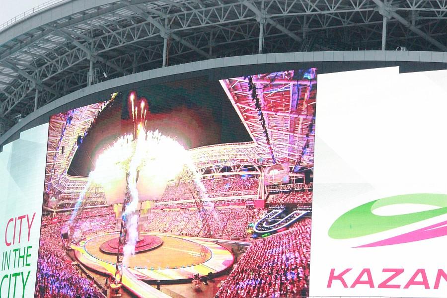 Казань, Эстафета, Sochi2014, фотография, Аксанов Нияз, kukmor, lj, coca-cola, Олимпиада, Эстафета Огня, жж, Свияжск, Татарстан, of IMG_7065