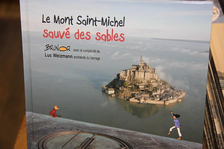 Мон-Сен-Мишель, Mont Saint-Michel, Франция, фотография, путешествия, Аксанов Нияз, kukmor, lj, жж, Нормандия, монастырь,остров, of IMG_6744