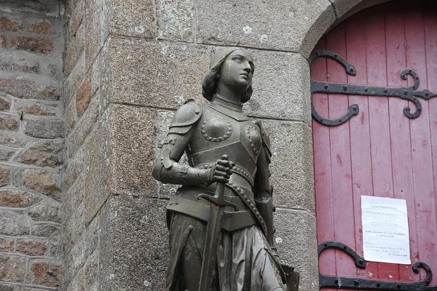 Мон-Сен-Мишель, Mont Saint-Michel, Франция, фотография, путешествия, Аксанов Нияз, kukmor, lj, жж, Нормандия, монастырь,остров, of IMG_6941