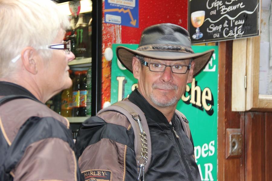 Мон-Сен-Мишель, Mont Saint-Michel, Франция, фотография, путешествия, Аксанов Нияз, kukmor, lj, жж, Нормандия, монастырь,остров, of IMG_6961