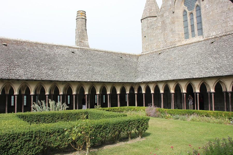 Мон-Сен-Мишель, Mont Saint-Michel, Франция, фотография, путешествия, Аксанов Нияз, kukmor, lj, жж, Нормандия, монастырь,остров, of IMG_7004