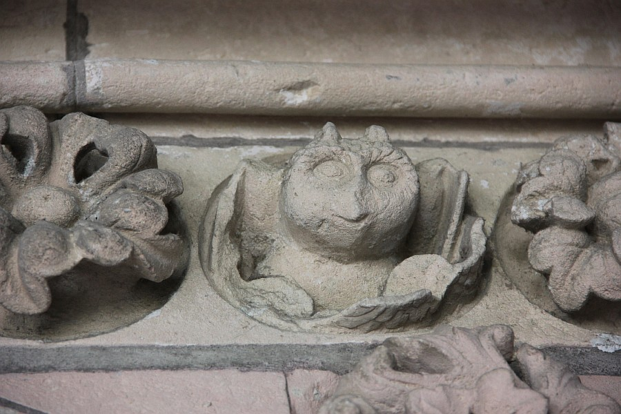 Мон-Сен-Мишель, Mont Saint-Michel, Франция, фотография, путешествия, Аксанов Нияз, kukmor, lj, жж, Нормандия, монастырь,остров, of IMG_7009