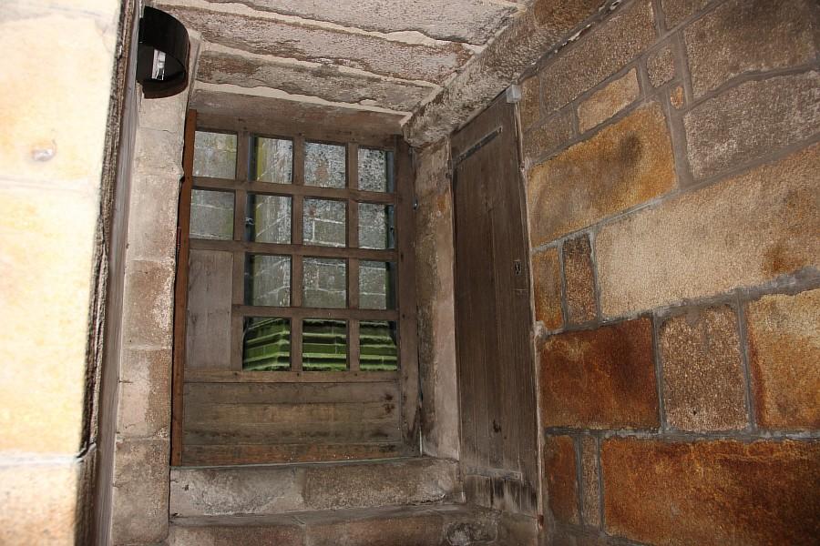 Мон-Сен-Мишель, Mont Saint-Michel, Франция, фотография, путешествия, Аксанов Нияз, kukmor, lj, жж, Нормандия, монастырь,остров, of IMG_7042