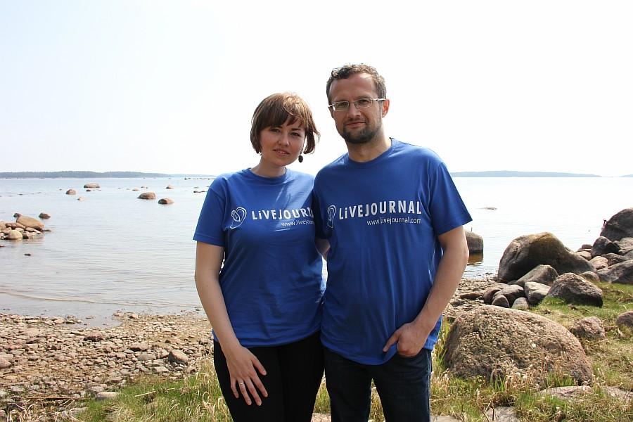 Finland, lj, путешествия, Финляндия, фотография, Аксанов Нияз, kukmor, жж, природа, животные, еда, озеро, море, лес, блогеры,  of IMG_0001