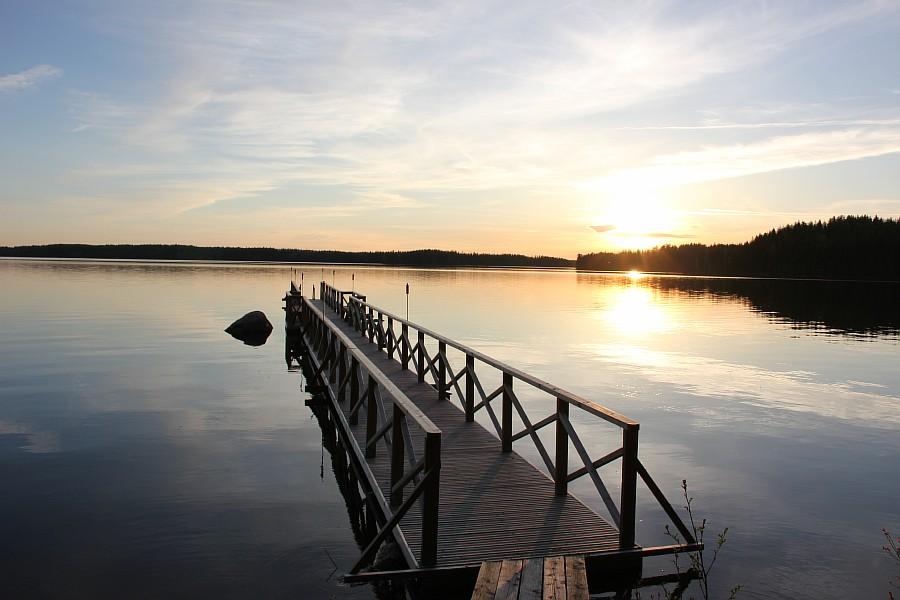Finland, lj, путешествия, Финляндия, фотография, Аксанов Нияз, kukmor, жж, природа, животные, еда, озеро, море, лес, блогеры,  of IMG_0132