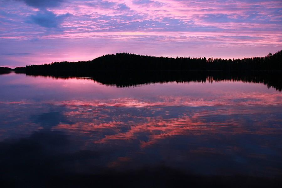 Finland, lj, путешествия, Финляндия, фотография, Аксанов Нияз, kukmor, жж, природа, животные, еда, озеро, море, лес, блогеры,  of IMG_0302