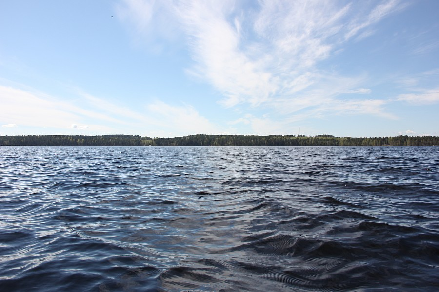 Finland, lj, путешествия, Финляндия, фотография, Аксанов Нияз, kukmor, жж, природа, животные, еда, озеро, море, лес, блогеры,  of IMG_6927