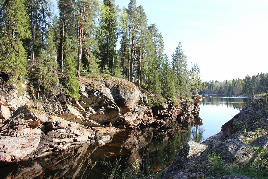 Finland, lj, путешествия, Финляндия, фотография, Аксанов Нияз, kukmor, жж, природа, животные, еда, озеро, море, лес, блогеры,  of IMG_7365