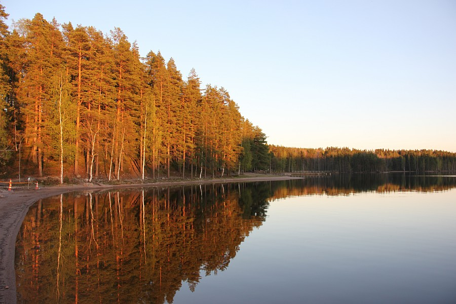Finland, lj, путешествия, Финляндия, фотография, Аксанов Нияз, kukmor, жж, природа, животные, еда, озеро, море, лес, блогеры,  of IMG_7542