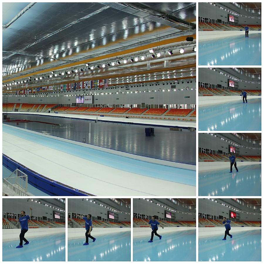 Sochi2014, Адлер-Арена, Сочи, коньки, Олимпиада, kukmor, фотография, Аксанов Нияз, путешествия, Россия, russia, Сочи2014,  of IMG_8740