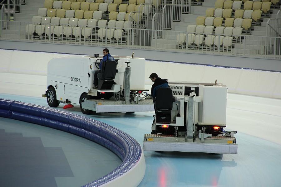 Sochi2014, Адлер-Арена, Сочи, коньки, Олимпиада, kukmor, фотография, Аксанов Нияз, путешествия, Россия, russia, Сочи2014,  of IMG_8754