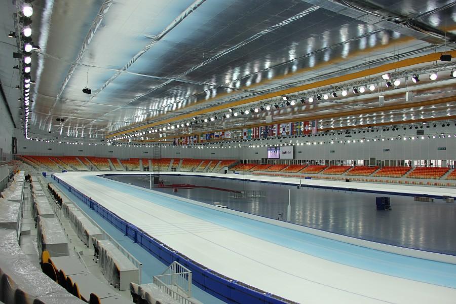 Sochi2014, Адлер-Арена, Сочи, коньки, Олимпиада, kukmor, фотография, Аксанов Нияз, путешествия, Россия, russia, Сочи2014,  of IMG_8758