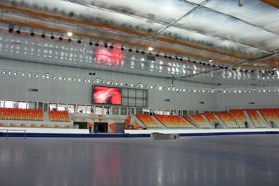 Sochi2014, Адлер-Арена, Сочи, коньки, Олимпиада, kukmor, фотография, Аксанов Нияз, путешествия, Россия, russia, Сочи2014,  of IMG_8780