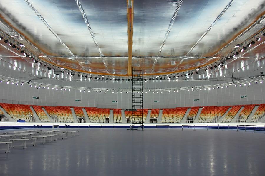 Sochi2014, Адлер-Арена, Сочи, коньки, Олимпиада, kukmor, фотография, Аксанов Нияз, путешествия, Россия, russia, Сочи2014,  of IMG_8790