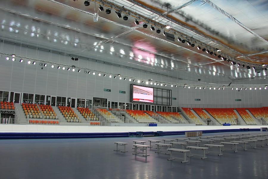 Sochi2014, Адлер-Арена, Сочи, коньки, Олимпиада, kukmor, фотография, Аксанов Нияз, путешествия, Россия, russia, Сочи2014,  of IMG_8791