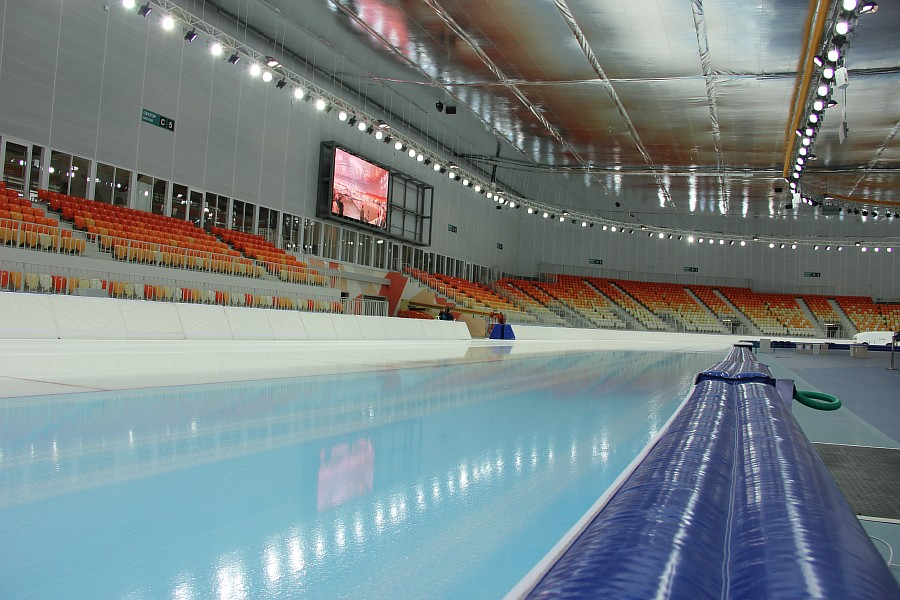 Sochi2014, Адлер-Арена, Сочи, коньки, Олимпиада, kukmor, фотография, Аксанов Нияз, путешествия, Россия, russia, Сочи2014,  of IMG_8796