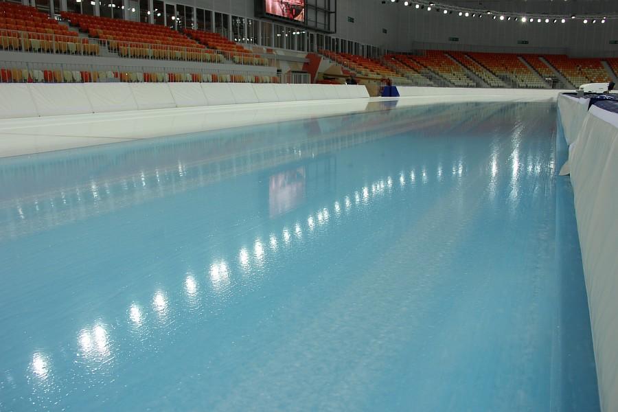 Sochi2014, Адлер-Арена, Сочи, коньки, Олимпиада, kukmor, фотография, Аксанов Нияз, путешествия, Россия, russia, Сочи2014,  of IMG_8799