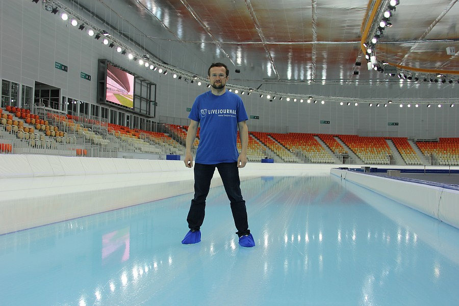 Sochi2014, Адлер-Арена, Сочи, коньки, Олимпиада, kukmor, фотография, Аксанов Нияз, путешествия, Россия, russia, Сочи2014,  of IMG_8800