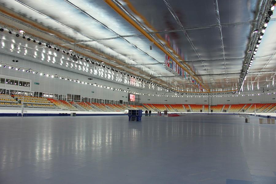 Sochi2014, Адлер-Арена, Сочи, коньки, Олимпиада, kukmor, фотография, Аксанов Нияз, путешествия, Россия, russia, Сочи2014,  of IMG_8850