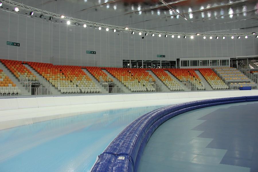 Sochi2014, Адлер-Арена, Сочи, коньки, Олимпиада, kukmor, фотография, Аксанов Нияз, путешествия, Россия, russia, Сочи2014,  of IMG_8852