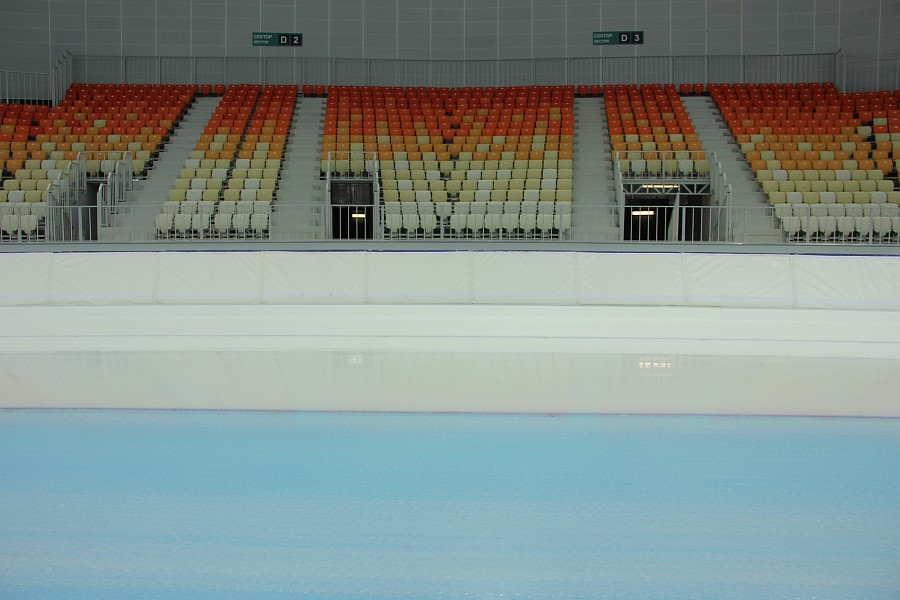 Sochi2014, Адлер-Арена, Сочи, коньки, Олимпиада, kukmor, фотография, Аксанов Нияз, путешествия, Россия, russia, Сочи2014,  of IMG_8854