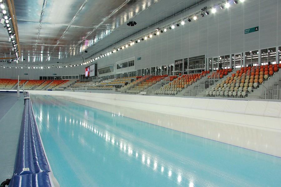 Sochi2014, Адлер-Арена, Сочи, коньки, Олимпиада, kukmor, фотография, Аксанов Нияз, путешествия, Россия, russia, Сочи2014,  of IMG_8878
