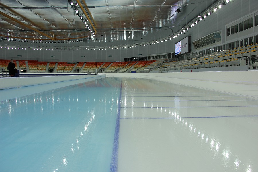 Sochi2014, Адлер-Арена, Сочи, коньки, Олимпиада, kukmor, фотография, Аксанов Нияз, путешествия, Россия, russia, Сочи2014,  of IMG_8882