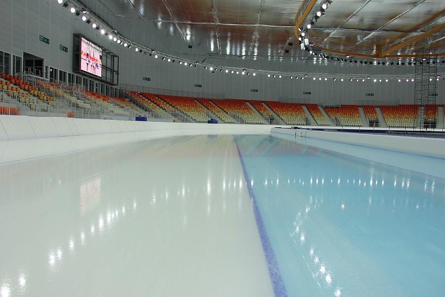 Sochi2014, Адлер-Арена, Сочи, коньки, Олимпиада, kukmor, фотография, Аксанов Нияз, путешествия, Россия, russia, Сочи2014,  of IMG_8887